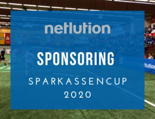 n_unterstützt: Sponsoring des Sparkassencups 2020