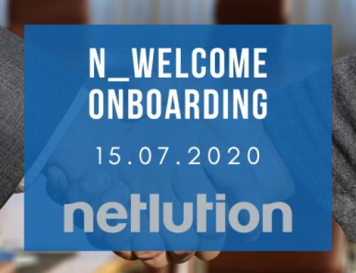 n_welcome: Werteonboarding für neue Mitarbeiter!