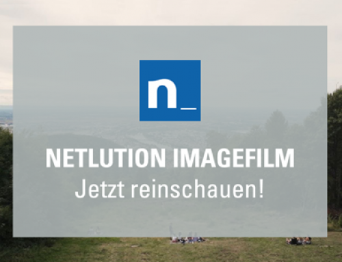 Der n_Imagefilm ist online!