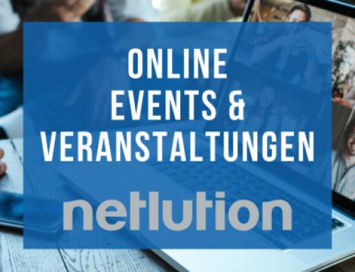 n_Events – Unsere Online-Events in Corona-Zeiten!